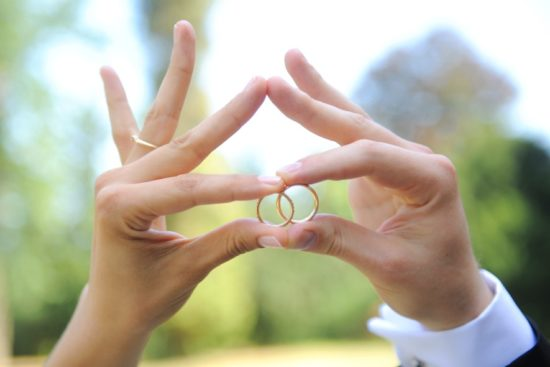 The Necessity of Prenuptial Agreements